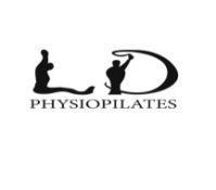 LD Physio&Pilates